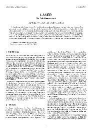 1 Einleitung 2 Theorie - Jan-Philip Gehrcke