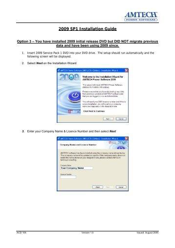 Amtech power software free download