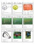 DUFFLE BAG $26.00 DUFFLE BAG $22.75 DUFFLE ... - Kicks Sports - Page 4
