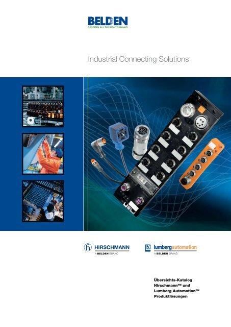 T-Verteiler / Adapter T-connectors / Adaptors - Coeva
