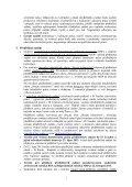 Pokyn děkana č. 13/2013 - Vysoké učení technické v Brně - Page 2