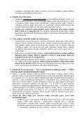 Pokyn děkana č. 13/2013 - Vysoké učení technické v Brně - Page 3