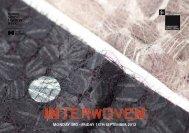 monday 3rd [ friday 14th september 2012 - Design Institute of Australia
