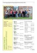 Programm - VHS Diepholz - Seite 5