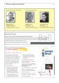 Programm - VHS Diepholz - Seite 7