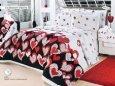 Catálogo Vilela 2011 - Page 4