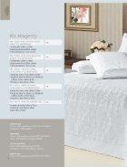 Catálogo Vilela 2014 - Page 4
