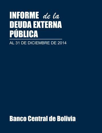 Informe Anual 2014_30032015