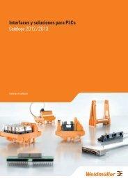 Catálogo Complementario - Coeva