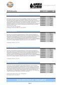 AC_Gulf_Produktliste.pdf - Akku Chem .at - Seite 5
