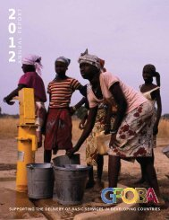 GPOBA Annual Report 2012.pdf