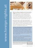 Best_of_Austria_2015 - Page 2
