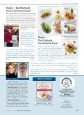 Best_of_Austria_2015 - Page 3