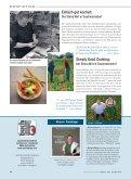 Best_of_Austria_2015 - Page 4