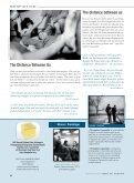 Best_of_Austria_2015 - Page 6