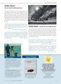 Best_of_Austria_2015 - Page 7