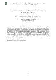 Técnica de baixo custo para digitalização e ... - mtc-m17:80 - Inpe