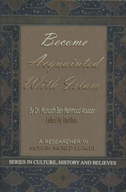 en_Become_acquainted_with_Islam