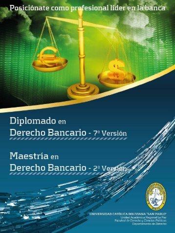 DDerechoBancarioV7