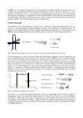 Ein mikromechanisches, durchstimmbares Fabry ... - InfraTec GmbH - Seite 2