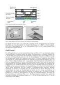 Ein mikromechanisches, durchstimmbares Fabry ... - InfraTec GmbH - Seite 3