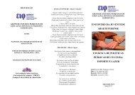 Folder Encontro da Juventude Abaetetubense _1 - ascom