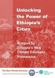 Unlocking-the-Power-of-Cities-in-Ethiopia