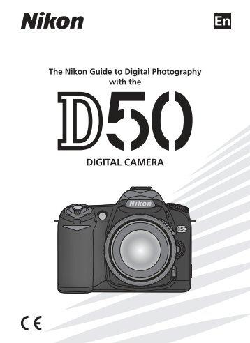 nikon d700 custom settings menu john meister rh yumpu com Nikon D50 Lenses Nikon D60 Manual