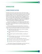 STEWARD HANDBOOK - Page 5