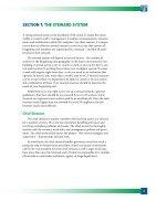 STEWARD HANDBOOK - Page 7