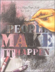 People make it happen(PDF)1 - Families Together Inc.