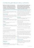Portada Lampas Equipos - Coeva - Page 3