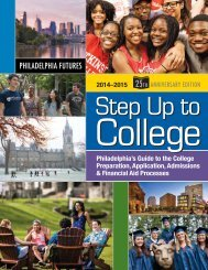 Step-Up-to-College-Guide-2014