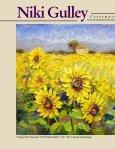 Visual Language Magazine Vol 4 No 4 - Page 4