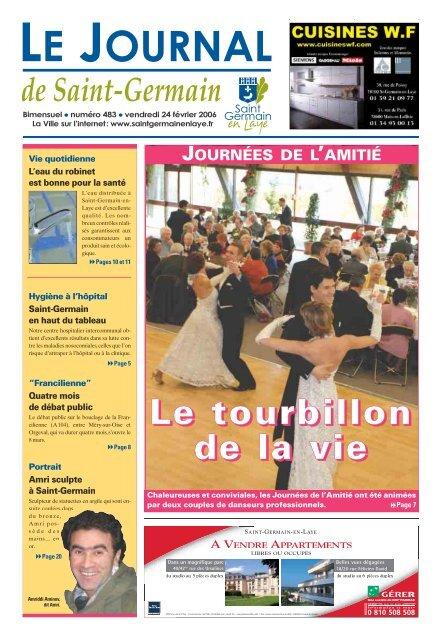 Résultats de recherche   Associations   Page 1   fad-formation.fr