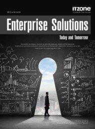 Enterprise_Solutions_2015.04