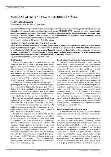 PDF: Forgacova - Solen