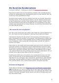 handbuch kundennutzen - Seite 7