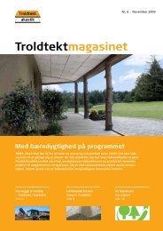 PDF-format - Troldtekt akustik