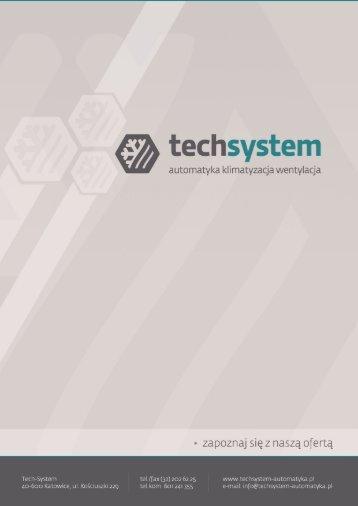 FX15Universal [pl] - Tech-System