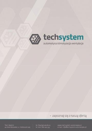 VA7150 [pl] - Tech-System