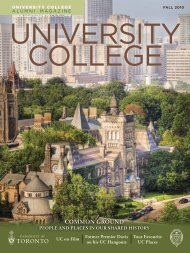 Download - University College - University of Toronto