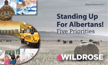 Web-StandingUpForAlbertans4-changes.April7