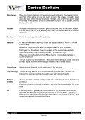 Corton Denham - Page 3