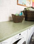 Commercial Countertops - Page 2