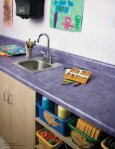 Commercial Countertops - Page 7