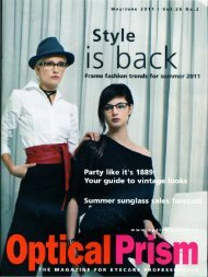 Style · - Westgroupe.com