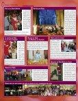 Kiosque 06-02 V5 - Office municipal de tourisme de Wormhout - Page 4