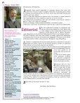 Kiosque d'octobre 2010 - Office municipal de tourisme de Wormhout - Page 2