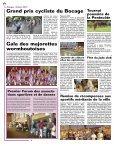 Kiosque d'octobre 2010 - Office municipal de tourisme de Wormhout - Page 4